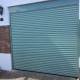roller shutter repaired in Bolton